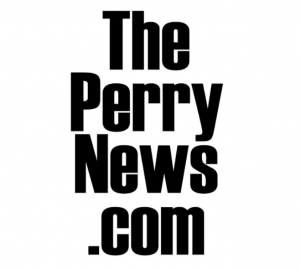 The Perry News