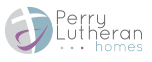 Perry Lutheran Homes